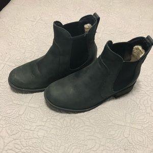 Ugg Boots 🥾